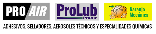 Pro Air